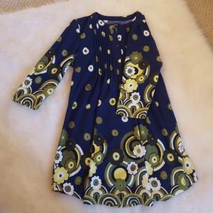 Boutique tunic from Reborn